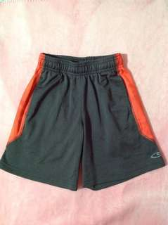 Champion sports shorts for boys