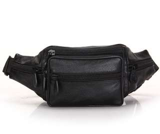Pre-order Fanny Pack