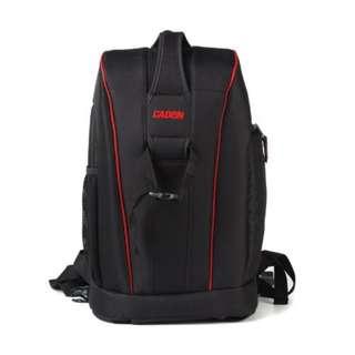 Caden K6 Camera Backpack Bag Case for DSLR Traveler