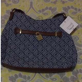 Liz claiborne Shoulder Bag For Women
