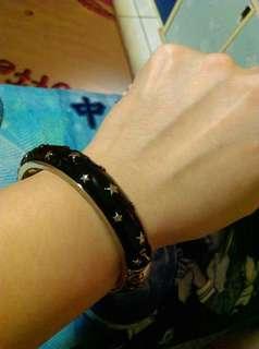 🚚 COACH手環