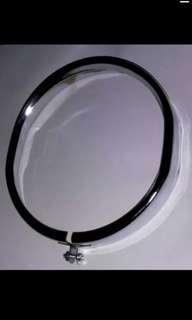 Ring lampu vespa super 66/72