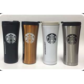 Tumbler starbucks 750 ml