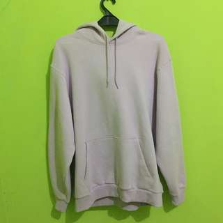Divided hoodie by H&M