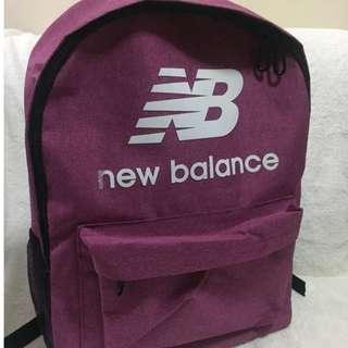 Sale! NB Bag Good quality