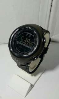 Paling laris !!! Suunto vector black