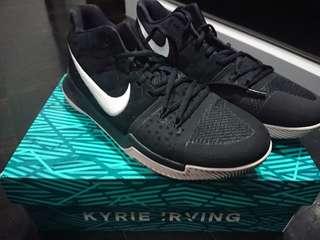 Nike kyrie 3 basketball shoe