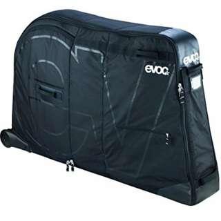 EVOC Bike Travel Bag (DEAL)