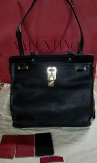 Valentino 包包
