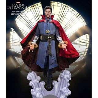 1:1 Doctor Strange