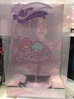 Sanrio Little Twin Stars飾物架