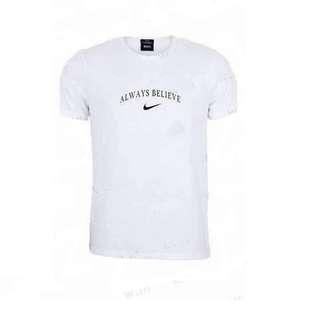 #055 📌 📌 Nike shirt