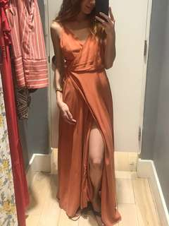 Looking for Maxi Dress