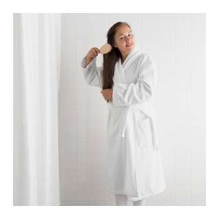 Almost New Cheap - Clearance Ikea Bathrobe