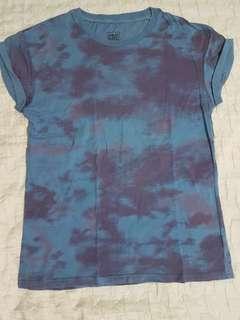 GRG t.shirt