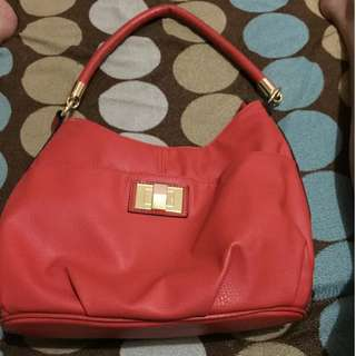 Apt 9 Shoulde Bag for Women