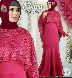 Elsiva