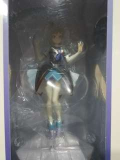 The idol master figurine part 3