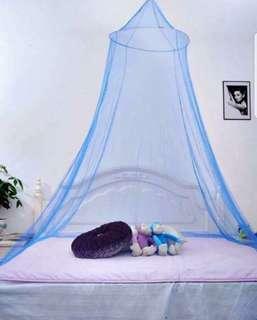 Mosquito Net Mesh