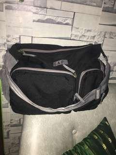 Original GAP travelling or gym bag