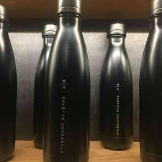 Starbucks Reserve Swell Bottle