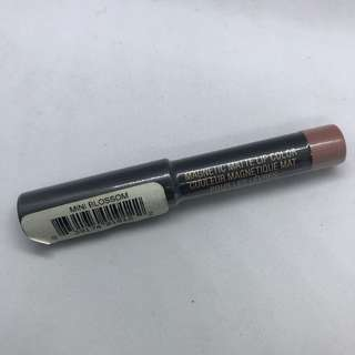 Nudestix Magnetic Matte Lip Color Mini
