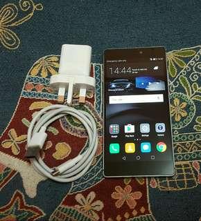 Huawei P8 Original unit huawei