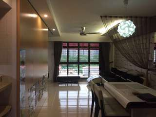 5rooms HDB for sales