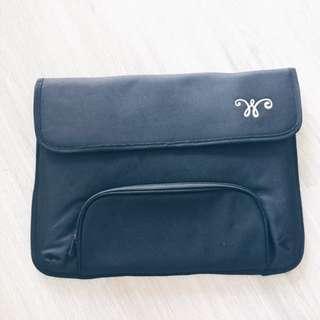 WACOM Bag