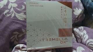 Tremella DX+ (只剩下2盒) 減肥酵素