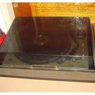 黑膠 唱片機