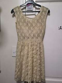 Formal Dress bundl