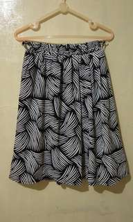 Hawai skirt