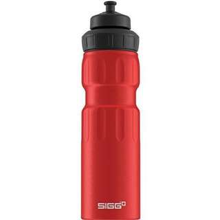 2cd071ecec sigg bottle | Sports | Carousell Singapore