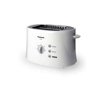 Panasonic NT-GP1 Bread Toaster