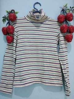 baju sweater