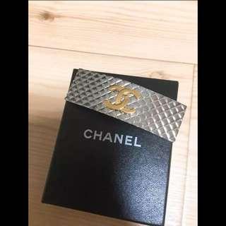 Chanel Beretta