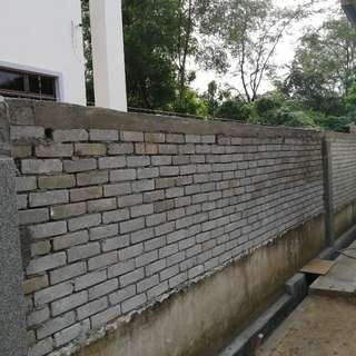 Azman renovation dan planning.0136450001