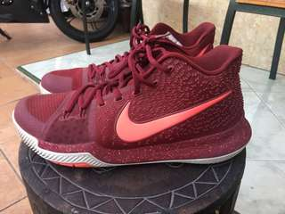 Nike Kyrie 3, Men's Basketball Shoes