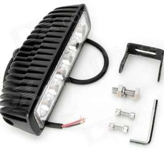 15w 5inch LED Waterproof Light For Car Motorcycle(#10-15W)