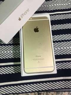 🚚 iPhone 6 plus 16g