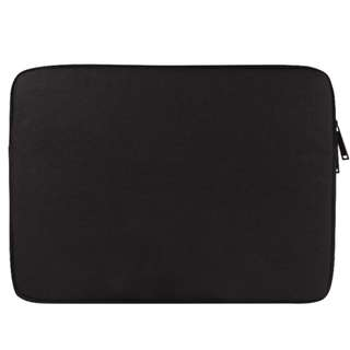Laptop sleeve case with premium inner padding