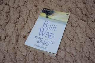 ruth novel