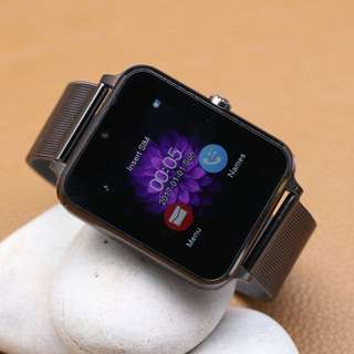 Jam Tangan Hp Smart Watch
