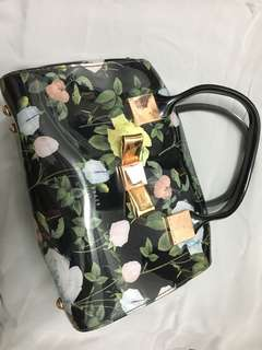 Preloved Ted Baker Handbag (CopyOri)