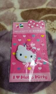 🚚 Kittty3D造型悠遊卡