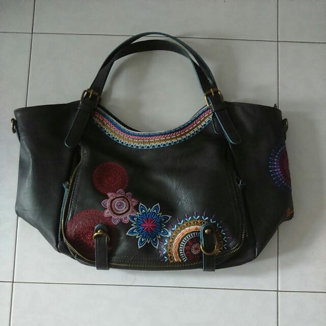 c0d6271a3 Home · Women's Fashion · Bags & Wallets · Handbags. photo photo photo photo  photo