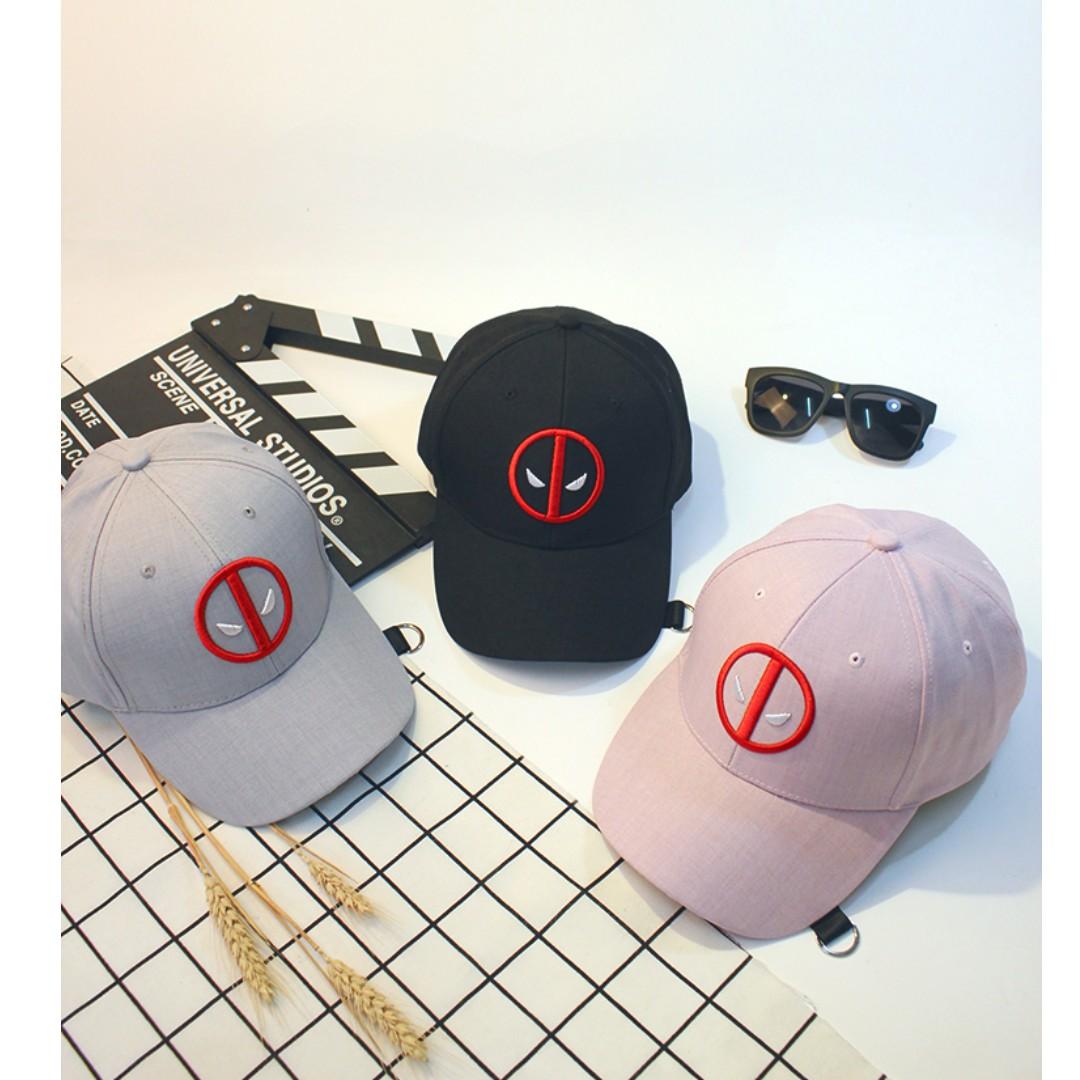 half off caa7f a3c8d Home · Women s Fashion · Accessories · Caps   Hats. photo photo ...