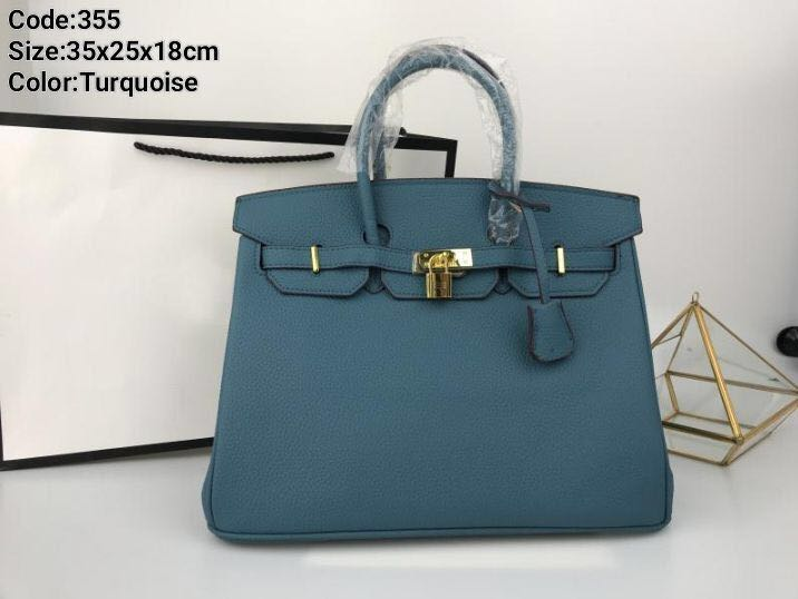 germany hermes birkin womens fashion bags wallets on carousell 85925 5a776 0dc99dc58338c
