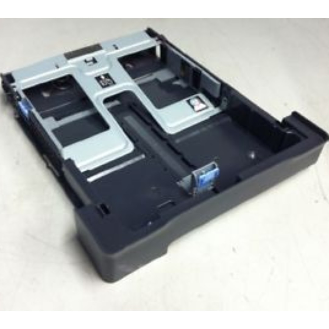 HP Officejet Pro 8620 Paper Tray on Carousell